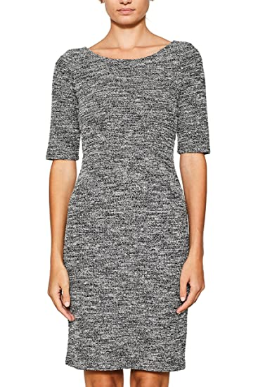 Esprit Women's 097ee1e017 Dress Sale Amazing Price vpq4Rl