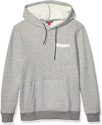 Unionbay Hoodies & Sweatshirts