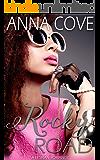 Rocky Road: A Lesbian Romance
