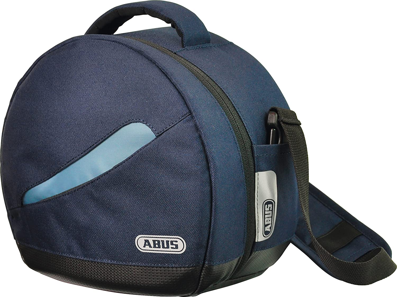 Amazon.com: Abus esencial St 4300 KF 58432 – 9 bolsa de ...
