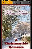 A Christmastide Romance