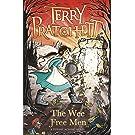 The Wee Free Men: A Tiffany Aching Novel (Discworld Novels)
