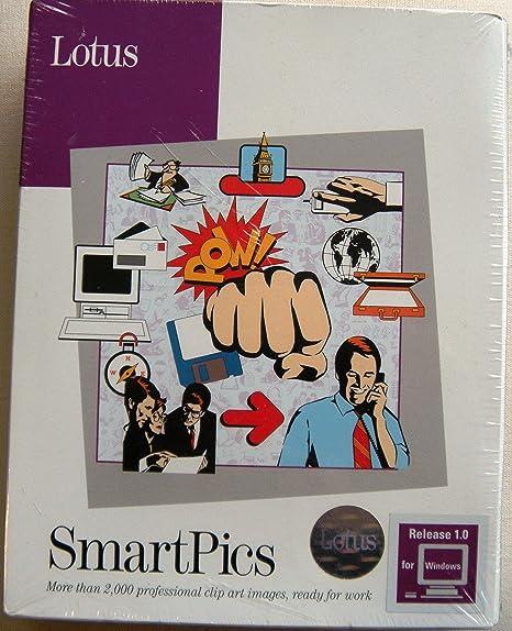 Smartpics