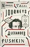 Novels, Tales, Journeys (Penguin Hardback Classics)