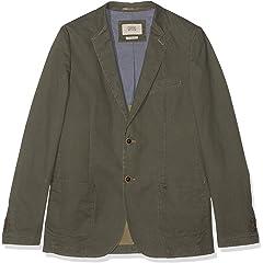 df5e77d6665 Amazon.es: Trajes y blazers - Hombre: Ropa: Blazers, Trajes ...