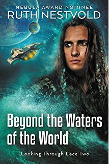 Amazon the future imperfect dystopian short stories ebook beyond the waters of the world looking through lace book 2 fandeluxe Ebook collections