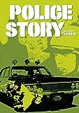 Police Story: Season Three