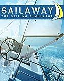 Sailaway - The Sailing Simulator [PC/Mac Code - Steam]