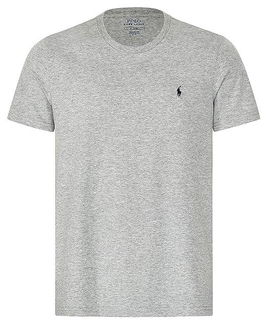 Ralph Lauren 714706745003 - Camiseta Hombre