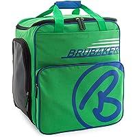 Brubaker 'Super Champion 2.0' Bolso para Deporte