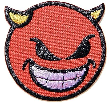 Amazon.com: Red Devil of Death...