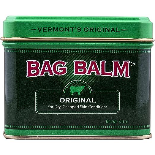 Bag Lip Balm