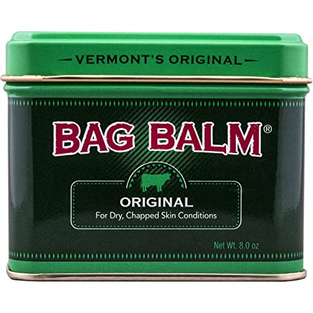The 8 best balm