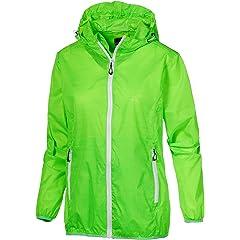 2e3232d67fd0 Giacche e cappotti  Abbigliamento  Giacche