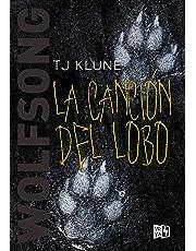 La canción del lobo / Wolfsong