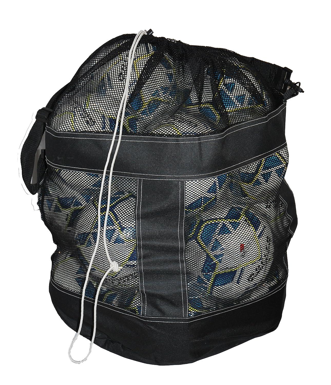 Fußball Innovations Jumbo Ball Bag