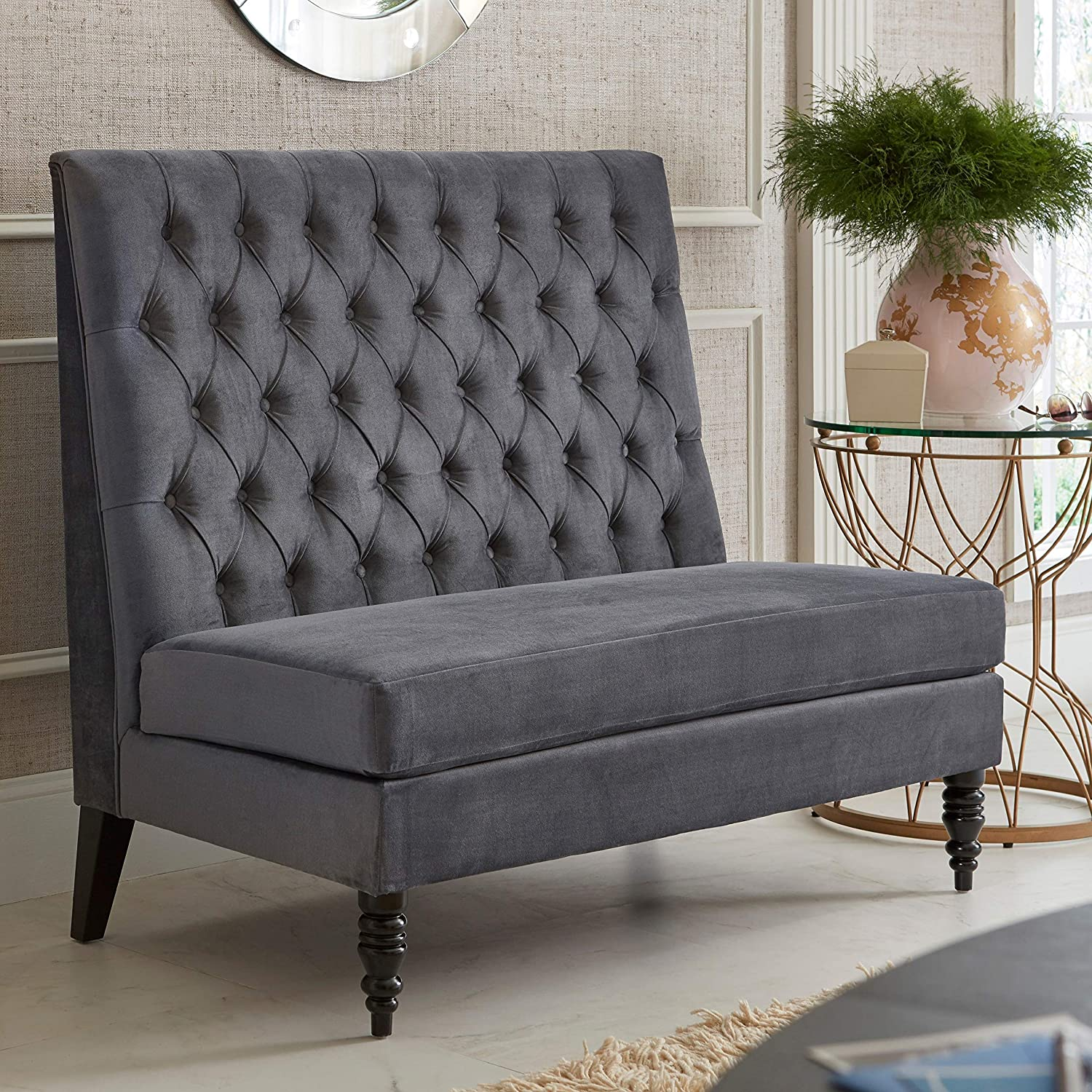 banquette new balance,runnings banquette new balance,soldes ...