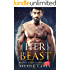 Her Beast: A Dark Romance (Beauty and the Captor Book 1)