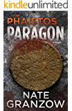 The Phaistos Paragon (Baseborn Archaeology Series Book 1)