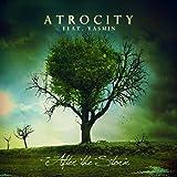 After the Storm (Feat. Yasmin) (Ltd. Digipak)