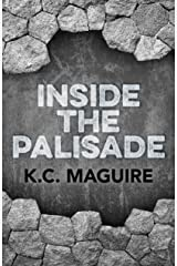 Inside the Palisade Kindle Edition