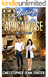 Dating in the Apocalypse: Ling:The Scientist (Book 6)