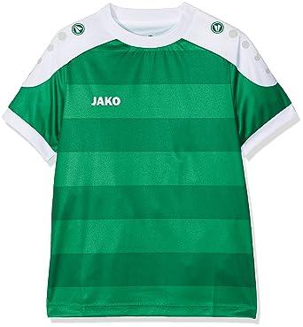 Jako Fútbol Camiseta KA Camiseta Celtic: Amazon.es: Ropa y ...