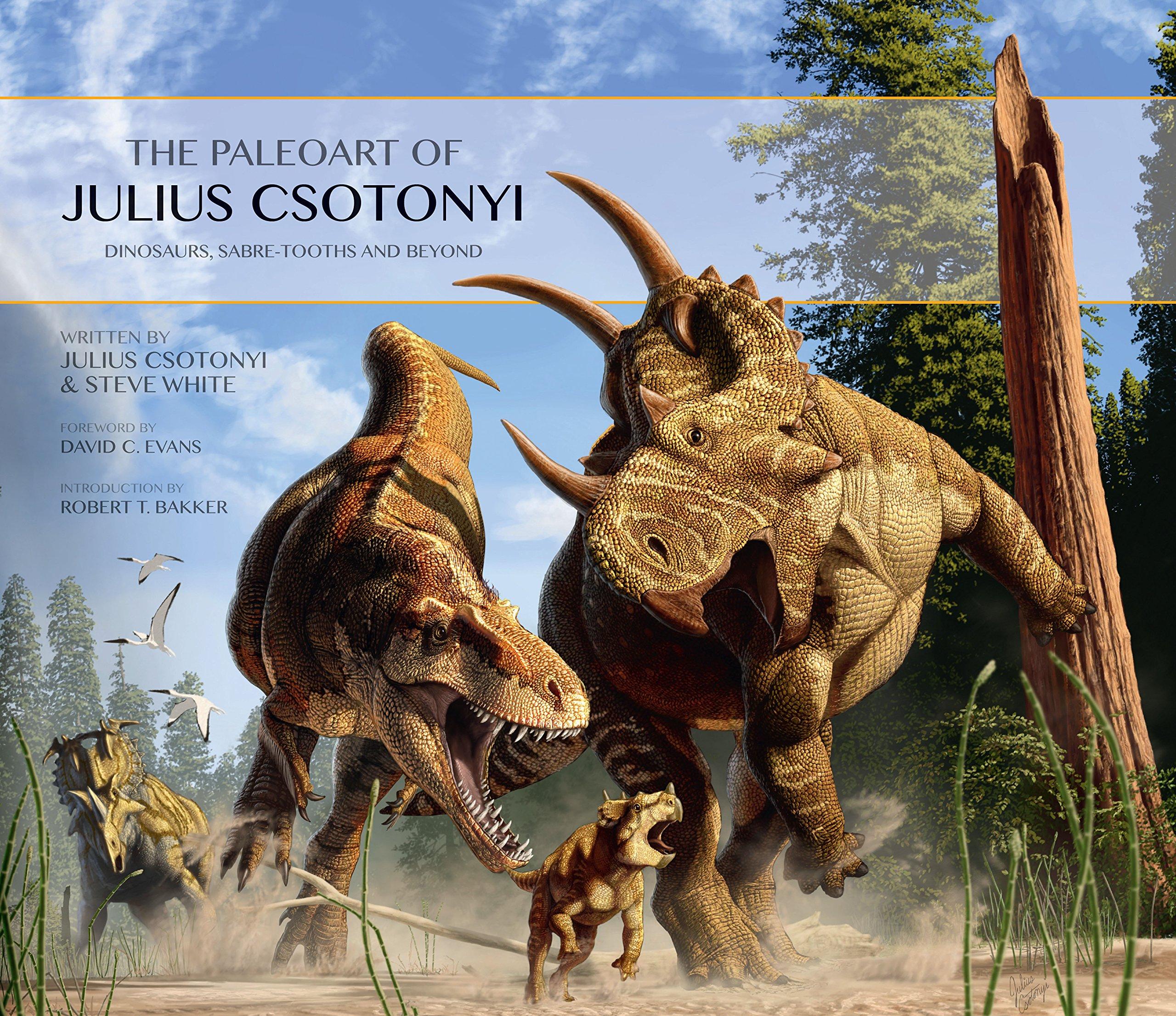 the-paleoart-of-julius-csotonyi