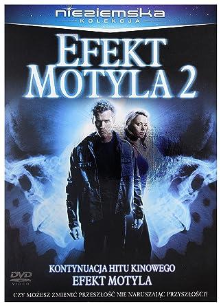 butterfly effect 2 movie