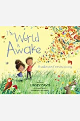 The World Is Awake: A celebration of everyday blessings Kindle Edition