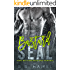 Bastard SEAL: A Bad Boy Forbidden Baby Romance