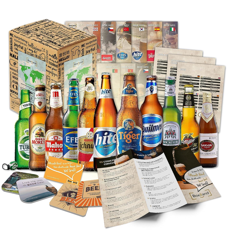 Amazon.de   Geschenkideen mit Alkohol