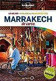 Marrakech de cerca (Guías De cerca Lonely Planet)
