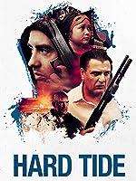 Hard Tide