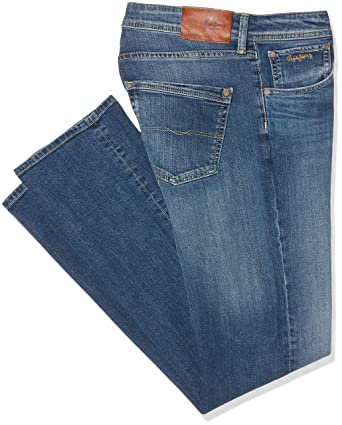 80f8833a24a6 Pepe Jeans Becket