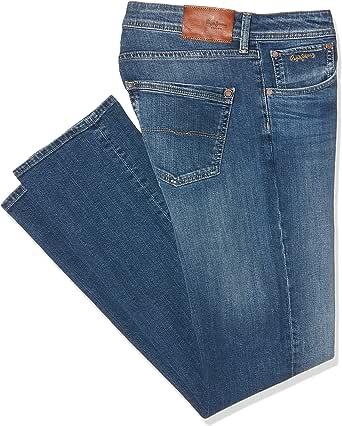 Pepe Jeans New Brooke Jeans Slim para Niños