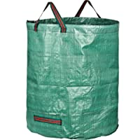 GardenMate 272L garden waste bags (H76 cm, D67 cm)