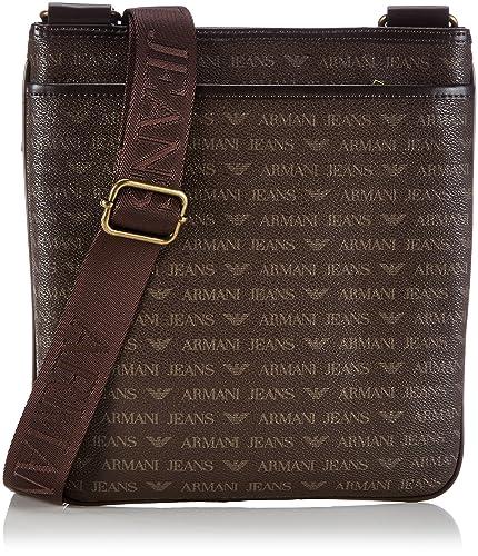 9e166c78960a Armani Jeans Shoes   Bags De 06292j4
