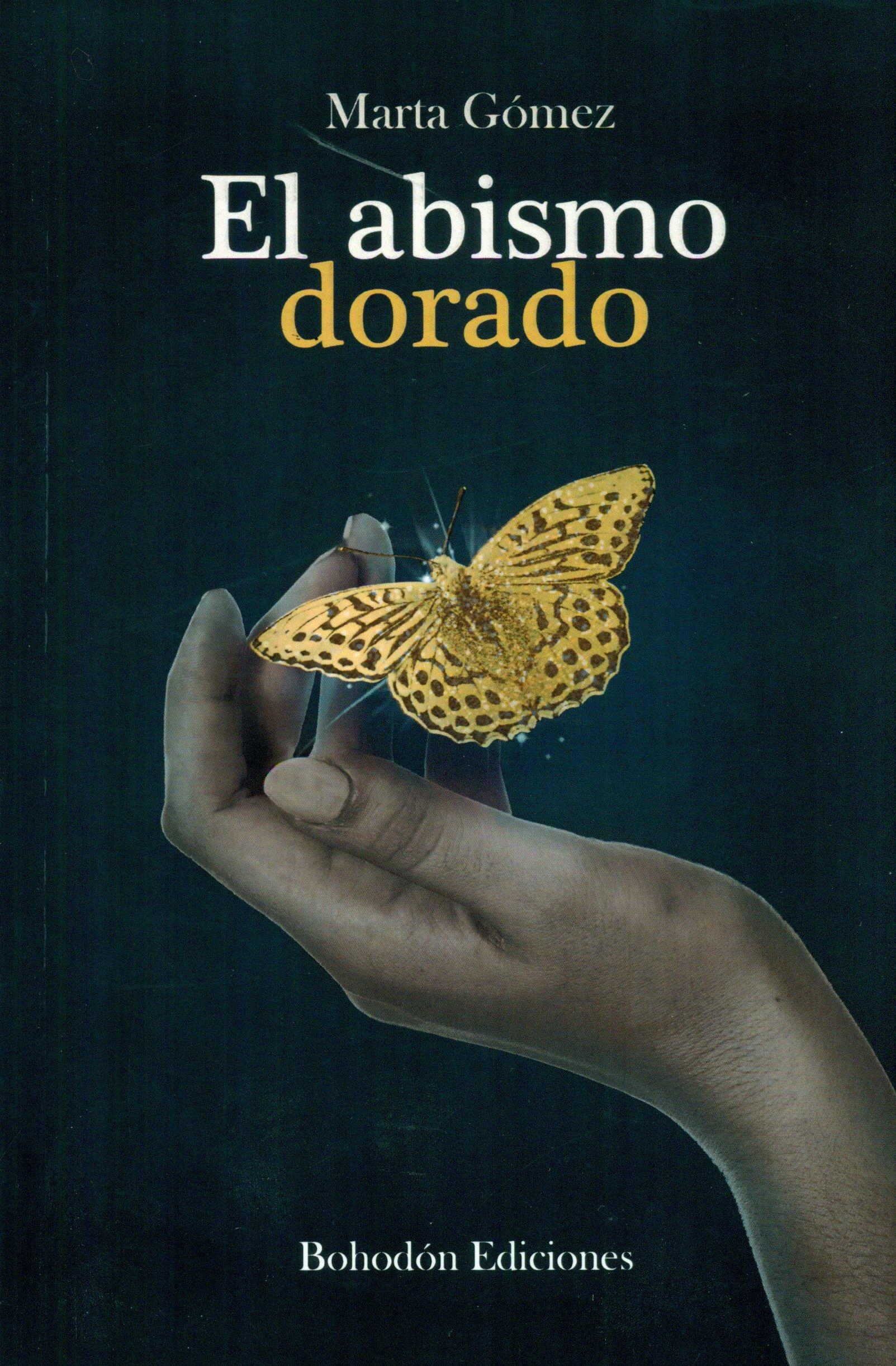 El abismo dorado (Spanish Edition) pdf