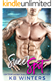 Sweet Spot: A Bad Boy Sports Romance