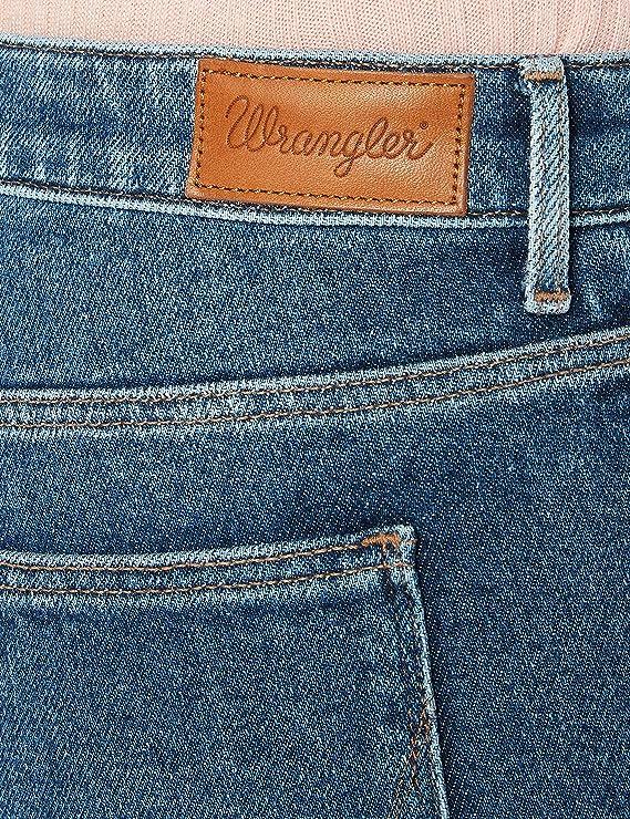 Wrangler - Geaca