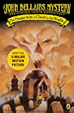 The House with a Clock in Its Walls (John Bellairs Mysteries)