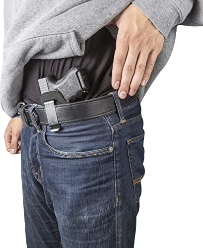 What-is-a-CZ-P10C-Holster