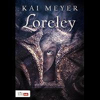 Loreley (German Edition)