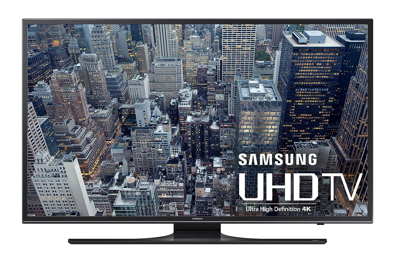 amazon s big sale on tvs includes three 4k models for under 1 000 each bgr. Black Bedroom Furniture Sets. Home Design Ideas