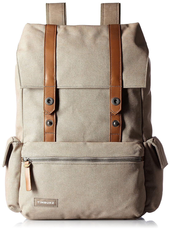 [ティンバック2] TIMBUK2 バックパック Sunset Backpack OS サンセットバックパック B0136ND5SG Oxide Oxide