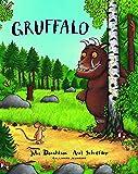 Gruffalo: Le livre géant