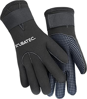 Tauchhandschuhe Neoprenhandschuhe Handschuhe Surfhandschuhe Gloves 3mm S-XL