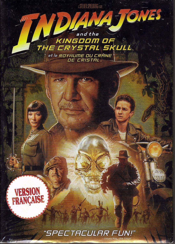 Indiana Jones and the Last Crusade (1989) - Quotes - IMDb