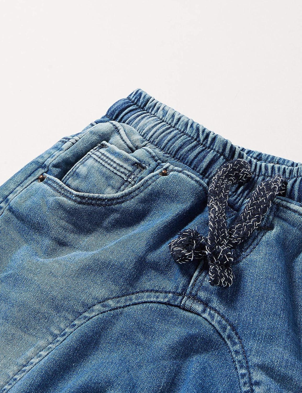 LTB Jeans Rosewo X B Pantaloni Bambino